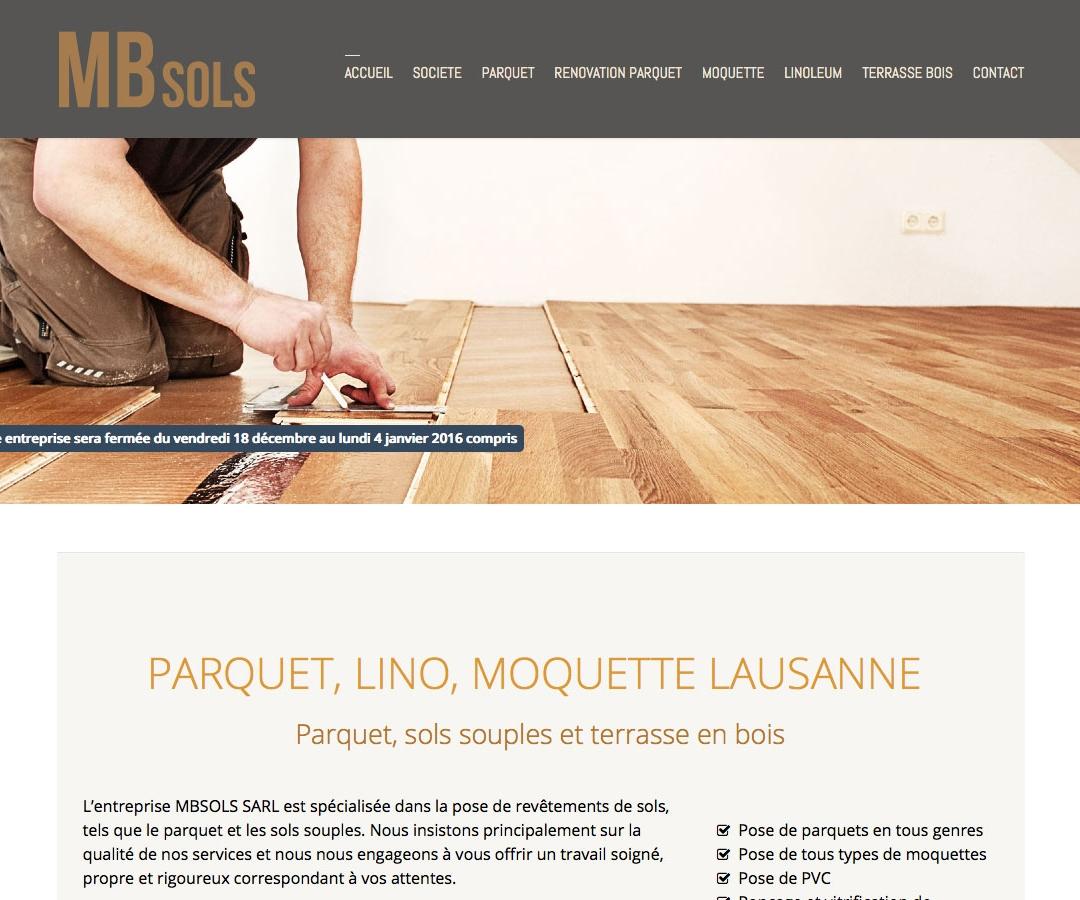 MBSols